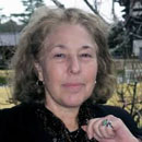 Deborah Klimburg-Salter