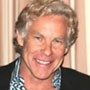 Marc Sisson