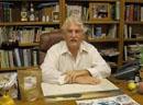 Robert S. Morse