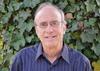 Bernard D. Beitman