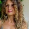 Simonetta Farnesi