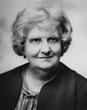 Frances A. Yates