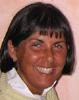 Paola La Rosa