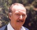 Vicente Beltràn Anglada