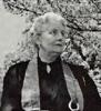 Ruth Fuller Sasaki