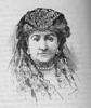 Lady Caithness