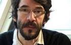 Thierry Jolif