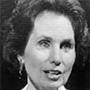 Helen Wambach