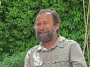 Franco Michieli