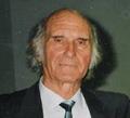 Salvador Freixedo