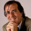 Sergio Maria Francardo