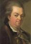 Giuseppe Balsamo Conte di Cagliostro