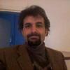 Diego Pignatelli Spinazzola