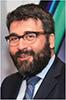 Vincenzo Lionetti