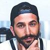 Angelo Marrali