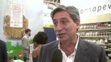 Renzo Agostini