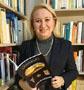 Alessandra Orlandini Carcreff