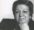 Giuliana Ghiandelli
