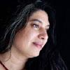 Zulma Moreyra