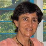Paola De Paolis
