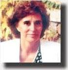 Paola Giovetti
