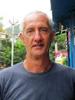 David Godman