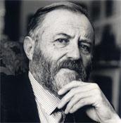 Edward Goldsmith