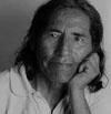 Hernan Huarache Mamani