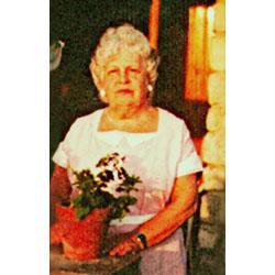 Angela Maria La Sala Batà
