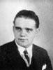 Franz Bardon