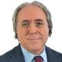 Ermanno Paolelli