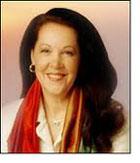 Claudia Rainville