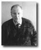 Schumann Hans Wolfgang