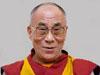 Tenzin Gyatso (Sua Santità Dalai Lama)