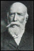 Alfred Percy Sinnett