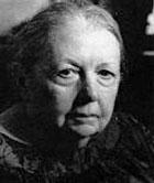 Eva De Vitray - Meyerovitch