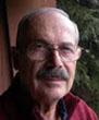 Angelo Balladori