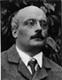 Marcel Granet