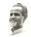 R. P. Kaushik