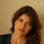 Olga Chiaia