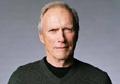 Clinton Eastwood