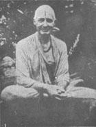 Sri Krishna Prem
