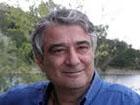 Roberto Maria Sassone