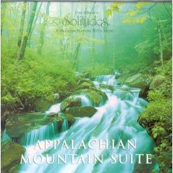 APPALACHIAN MOUNTAINS SUITE