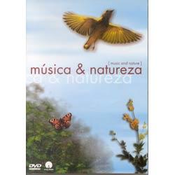 MUSICA & NATUREZA