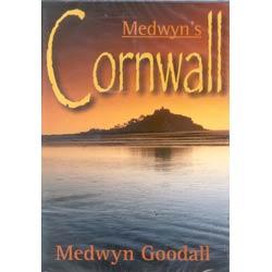 MEDWYN'S CORNWALL