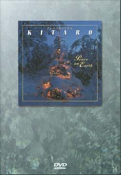 Peace on Earth - DVD