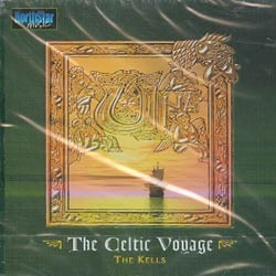 THE CELTIC VOYAGE