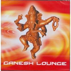 GANESH LOUNGE