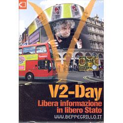 V2-DayLibera informazione in libero Stato